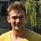 Jeppe Jeziorski Jensen