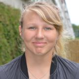 Emma Cecilia Boyer Andersen