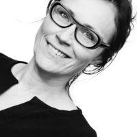 Ingrid Branner