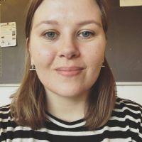 Trine Nørgaard Pedersen