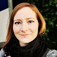 Laura Petra Polichnel von der Maase